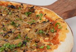 Pizza Levante