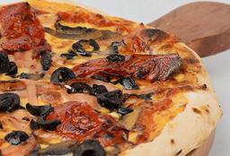 Pizza Giulia