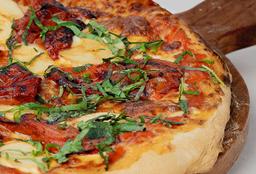 Pizza Miura
