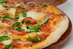 Pizza Zagazo
