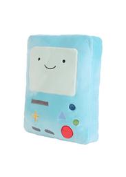 Cojín Producto Hogar Bmo- Adventure Time