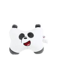 Almohada en Forma de Hueso Panda