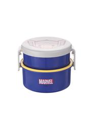 Contenedor Para Lunch de Doble Capa Thor - Marvel