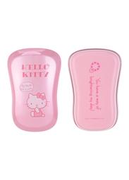 Cepillo Masajeador Hello Kitty - Sanrio