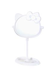 Espejo de Mesa Princesa Hello Kitty - Sanrio