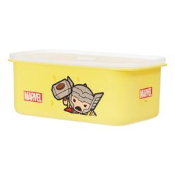 Contenedor Para Lunch Thor 950 mL - Marvel