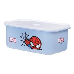 Contenedor Para Lunch Spiderman 950 mL - Marvel