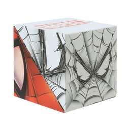 Set Post It Spiderman - Marvel