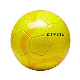 Balón De Fútbol First Kick Talla 4 (Niños De 8 A 12 Años)