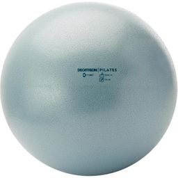 Softball Pilates Azul