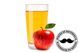 Jugo manzana 1.5 L