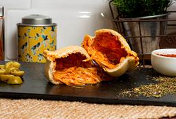 Empanada Pizzita