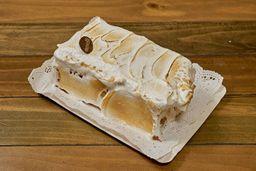 Torta Cuatro Leches
