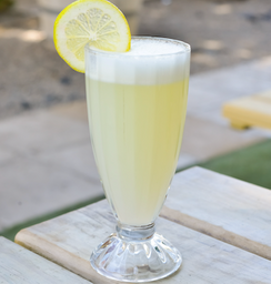 Limonada Mix