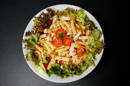 Combo Nudeln Salat