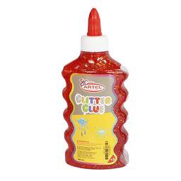 Cola Fria Glitter Glue 185Grs. Uni / Fro Artel