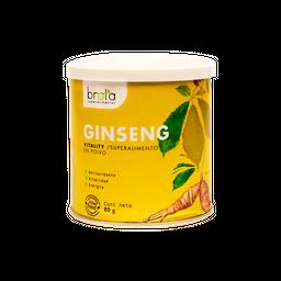 Superalimento Brota Ginseng Vitality