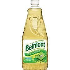 Aceite Belmont 1 Lt