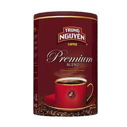 Cafe Premium Blend Trung Nguyen 425Gr.
