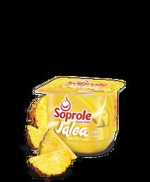 Jalea Piña Soprole 110Gr