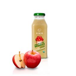 Jugo Ama Pura Manzana