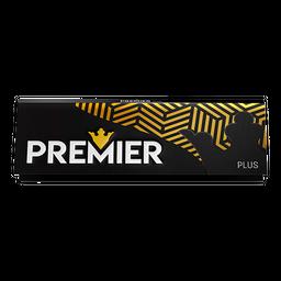 Papelillos Premier Plus