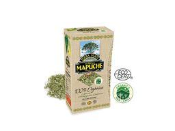 Yerba Mate Mapuche Organica 400G