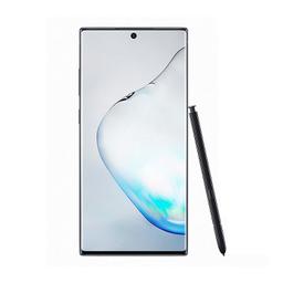Galaxy Note10+ 256Gb Aura Black