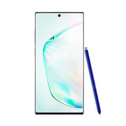Galaxy Note10+ 256Gb Aura Glow