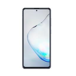 Galaxy Note10 Lite Negro