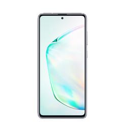 Galaxy Note10 Lite Silver