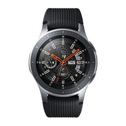 Galaxy Watch 46 mm Black