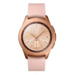 Galaxy Watch 42 mm Gold
