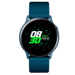 Galaxy Watch Active Verde