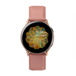 Galaxy Watch Active2 44mm Gold
