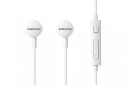 Headset Hs130 White