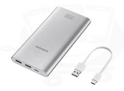 Battery Pack Usb-C 10.000 Mah
