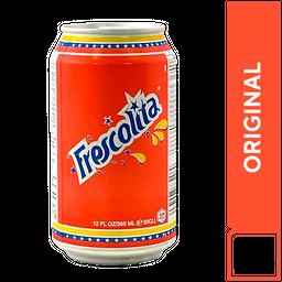 Frescolita Original 355 ml