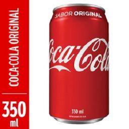 Coca-Cola Original 350 ml