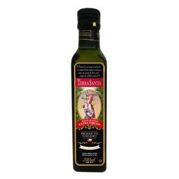 Aceite De Olica Extra Virgen Tierra Santa 250ml