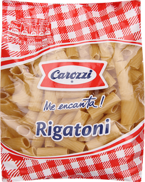Rigatoni Carozzi #48 400 Gr