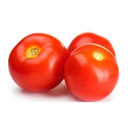 Tomates 1 Kg