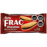 Galleta Frac Chocolate 130 Gr