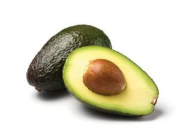 Palta Hass 1 Kg