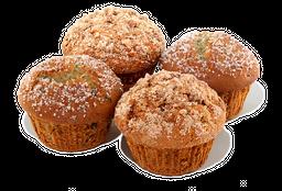 Promo 4 Muffin