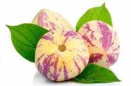 Pepino Fruta