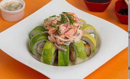 Ceviche Tatsu