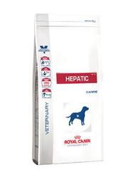 Royal Dog Hepatic Canine 2 Kg