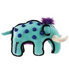 Lp Duraspikes Extra Durable Elefante