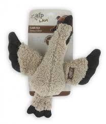 Hg Afp Lamb Peluche Ganzo Colores